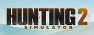 Hunting Simulator 2 System Requirements