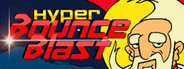 Hyper Bounce Blast System Requirements