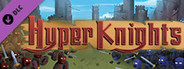 Hyper Knights - Minion Football System Requirements