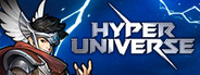 Hyper Universe Similar Games System Requirements