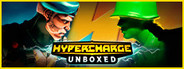 HYPERCHARGE: Unboxed System Requirements