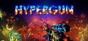 HYPERGUN System Requirements