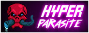 HyperParasite System Requirements