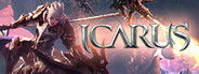 Icarus Online System Requirements