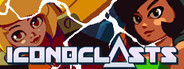 Iconoclasts Similar Games System Requirements