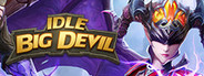 Idle Big Devil System Requirements
