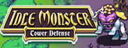 Idle Monster TD System Requirements