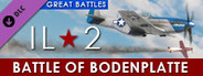IL-2 Sturmovik: Battle of Bodenplatte System Requirements