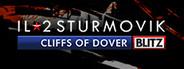 IL-2 Sturmovik: Cliffs of Dover Blitz Edition System Requirements