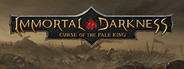 Immortal Darkness Curse of The Pale King System Requirements