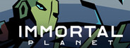Immortal Planet System Requirements