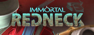 Immortal Redneck System Requirements
