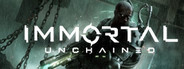 Immortal: Unchained System Requirements