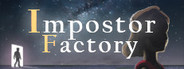 Impostor Factory System Requirements