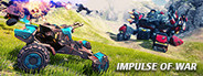 Impulse of War System Requirements