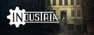 INDUSTRIA System Requirements