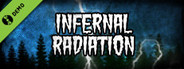 Infernal Radiation System Requirements