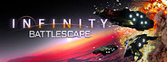 Infinity: Battlescape System Requirements
