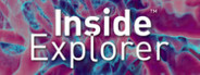 Inside Explorer System Requirements