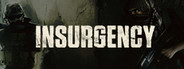 Insurgency Similar Games System Requirements
