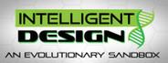 Intelligent Design: An Evolutionary Sandbox System Requirements