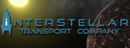 Interstellar Transport Company System Requirements