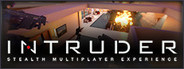 Intruder System Requirements