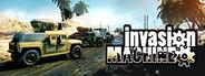 Invasion Machine System Requirements
