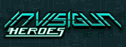 Invisigun Heroes System Requirements
