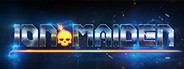 Ion Maiden Similar Games System Requirements