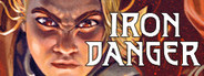 Iron Danger System Requirements