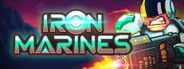 Iron Marines System Requirements