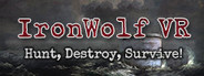 IronWolf VR System Requirements