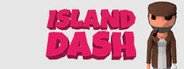 Island Dash System Requirements