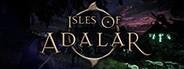 Isles of Adalar System Requirements