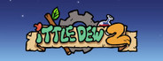 Ittle Dew 2 System Requirements