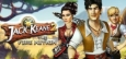 Jack Keane 2 - The Fire Within System Requirements