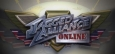 Jagged Alliance Online System Requirements