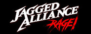 Jagged Alliance: Rage System Requirements