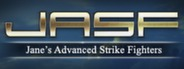 Jane's Advanced Strike Fighters System Requirements