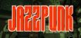 Jazzpunk Similar Games System Requirements