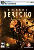Jericho System Requirements
