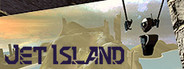 Jet Island System Requirements