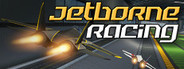 Jetborne Racing System Requirements