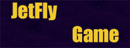 JetFly System Requirements