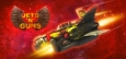 Jets'n'Guns Gold System Requirements