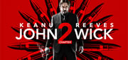 John Wick Chapter 2 System Requirements