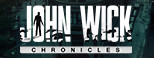 John Wick Chronicles System Requirements
