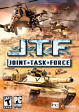 Joint Task Force System Requirements