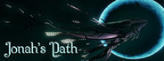 Jonah's Path System Requirements